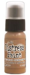 Ranger Tim Holtz® Distress Paint Dabber - Brushed Corduroy